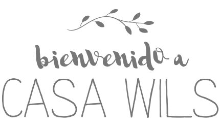 Casa Wils